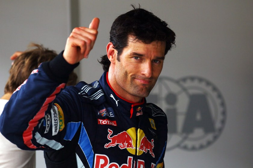 mark_webber_5