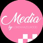 cropped-mediabylorenhazelwood_pink_070217